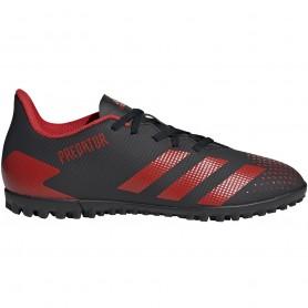 Football shoes Adidas Predator 20.4 TF
