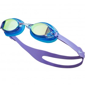 Swimming glasses Nike Os Chrome
