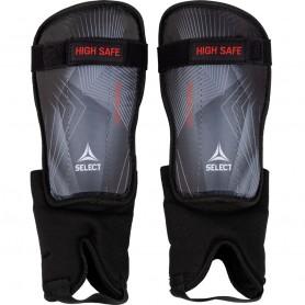 Futbola kāju aizsargi Select High Safe 2020