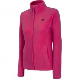 Women sports jacket 4F NOSH4 PLD001