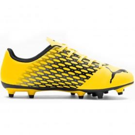 Futbola apavi Puma Spirit III FG