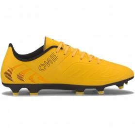 Futbola apavi Puma One 20.4 FG AG