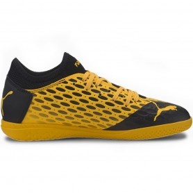 Football shoes Puma Future 5.4 IT JUNIOR
