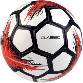 футбольный мяч Select Classic 5 2020