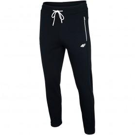 спортивные штаны 4F H4L20 SPMD010
