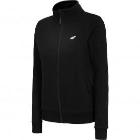 Women sports jacket 4F NOSH4 BLD003