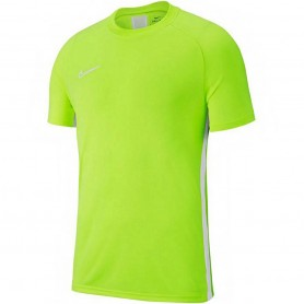 Children's T-shirt Nike Dry Academy 19 Training Top