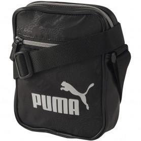 Õlakoti Puma WMN Core up Portable