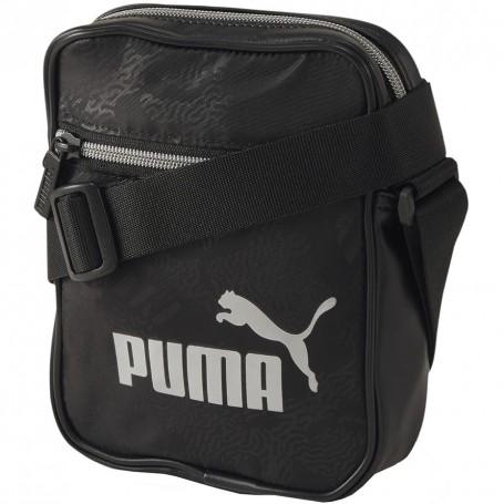 Shoulder bag Puma WMN Core up Portable