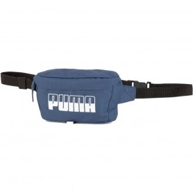 Belt bag Puma Plus Waist II