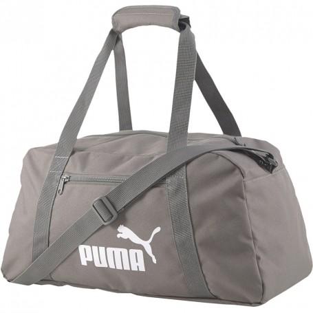 Sport bag Puma Phase Sports
