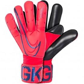 Football goalkeeper gloves Nike GK GRP3 FA19