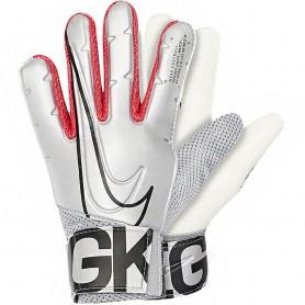 Football goalkeeper gloves Nike GK Match FA19