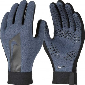 Gloves Nike HyperWarm Academy Junior