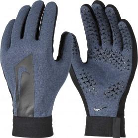 Handschuhe Nike HyperWarm Academy Junior