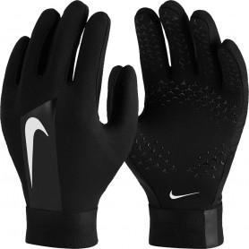 Gloves Nike HyperWarm Academy Junior