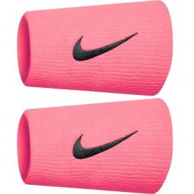 Plaukstas locītavas saite 2 gb. Nike Swoosh Wristbands