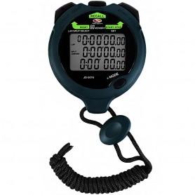 Stopwatch SMJ JS-5016 60