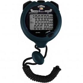 Stopwatch SMJ JS-5013