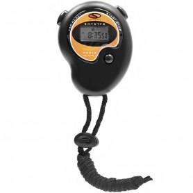 Hronometrs SMJ JS-316