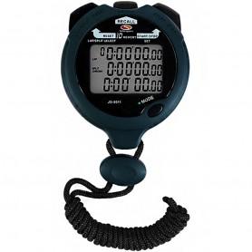 Stopwatch SMJ JS-5011