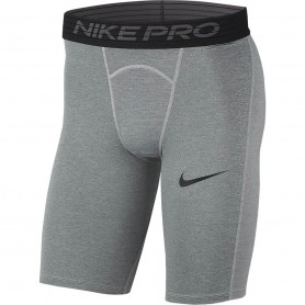 Shorts Nike NP Short