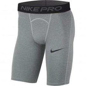 шорты Nike NP Short