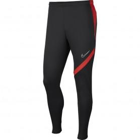 Sports pants Nike Dry Academy Pant KPZ