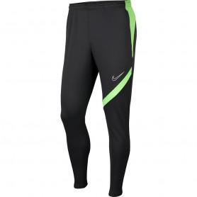 Sporta bikses Nike Dry Academy Pant KPZ