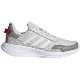 Спортивная детская обувь Adidas Tensaur Run K