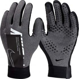 Gloves Nike HyperWarm Academy Air JUNIOR