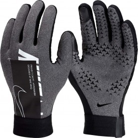 Handschuhe Nike HyperWarm Academy Air JUNIOR
