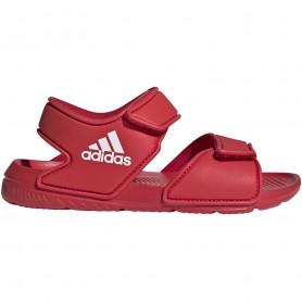 Children's sandals Adidas Altaswim C