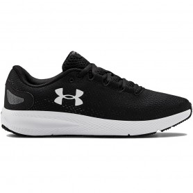 Naiste spordijalatsid Under Armour UA W Charged Pursuit 2