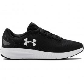 женские спортивные обувь Under Armour UA W Charged Pursuit 2