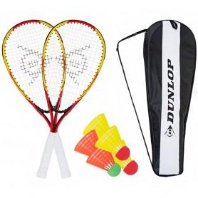 Badmintona komplekts Dunlop