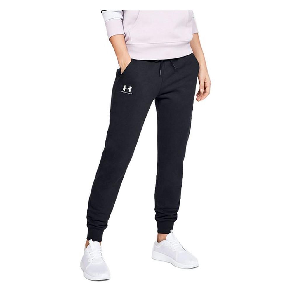 Women/'s Under Armour Favorite Pants