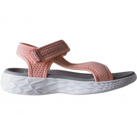 Women's sandals Kappa Vedity II