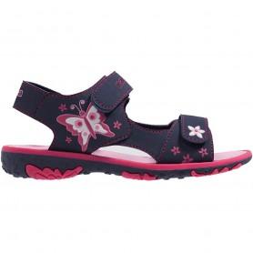 Children's sandals Kappa Blossom K Footwear Kids