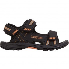 Children's sandals Kappa Symi K Footwear Kids