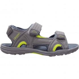 Children's sandals Kappa Early II K Footwear Kids