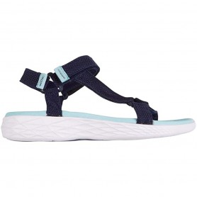 Sieviešu sandales Kappa Mortara