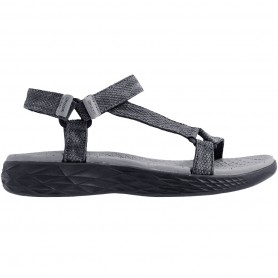 Women's sandals Kappa Mortara