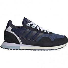 Naiste spordijalatsid Adidas 8K 2020