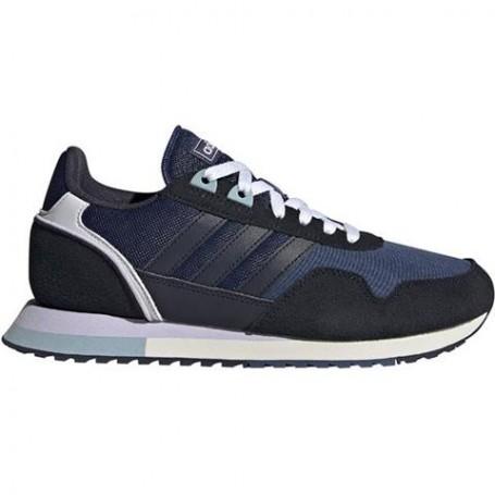 Sieviešu sporta apavi Adidas 8K 2020