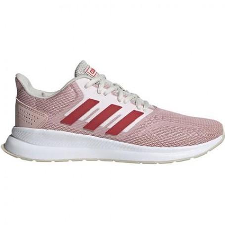 Women's sports shoes Adidas Runfalcon