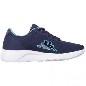 женские спортивные обувь Kappa Tunes W