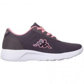 Sieviešu sporta apavi Kappa Tunes W