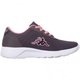 Women's sports shoes Kappa Tunes W