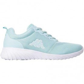 Women's sports shoes Kappa Ces